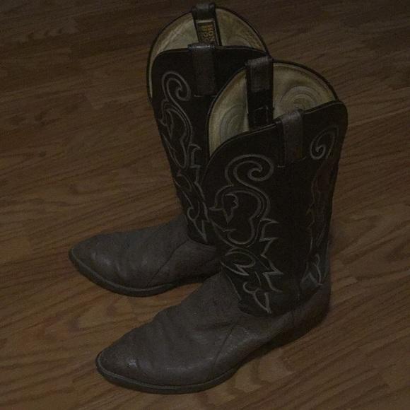 hondo boots Other - Men's Cowboy Boots